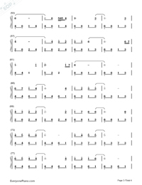 Morning-Numbered-Musical-Notation-Preview-3