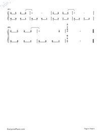 Morning-Numbered-Musical-Notation-Preview-4