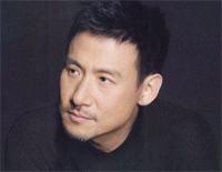 Li Xianglan
