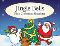 Jingle Bells-EOP Demon Training Camp
