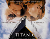 My Heart Will Go On-Titanic Theme