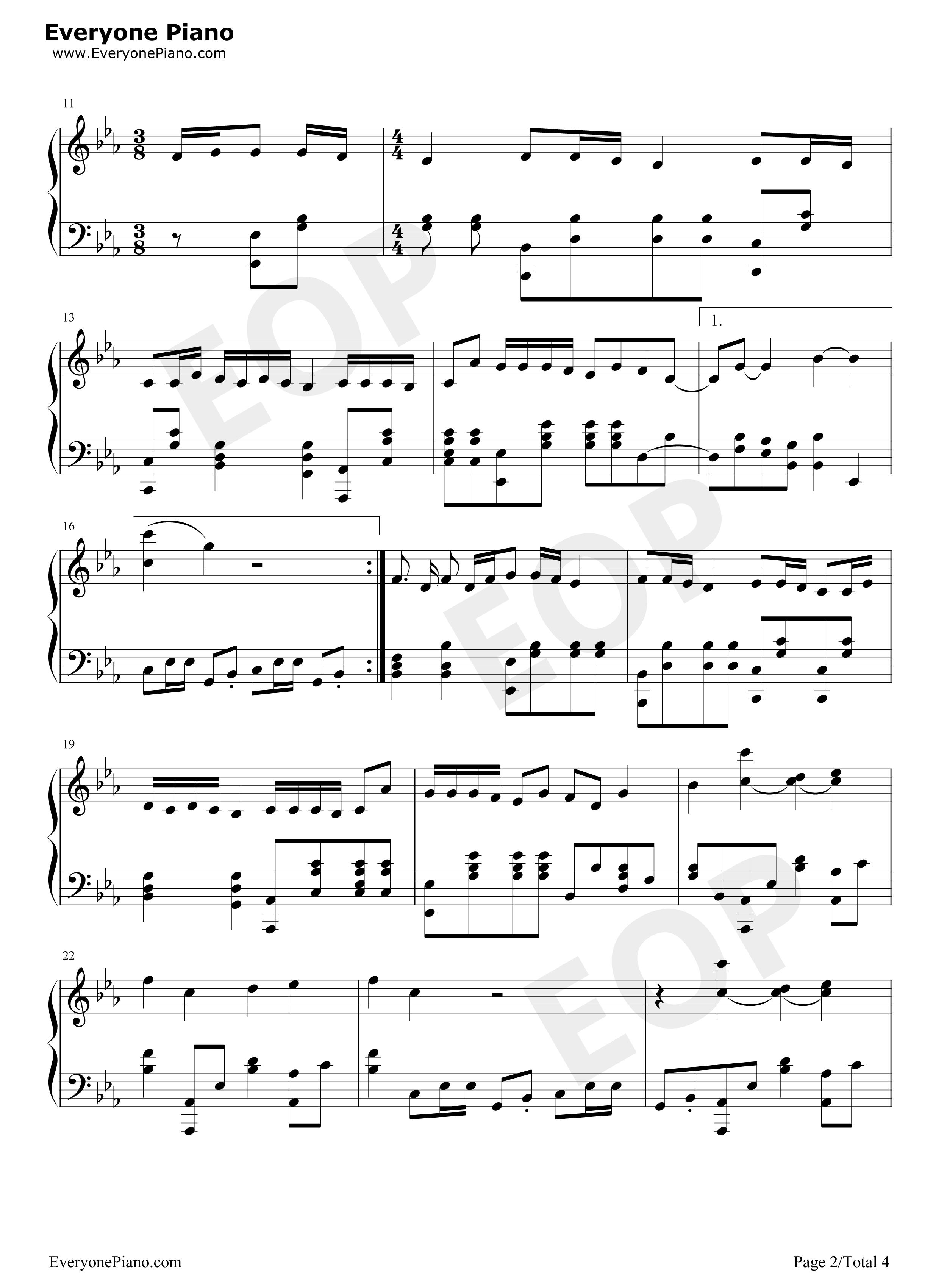 Modern Trouble Piano Chords Frieze Beginner Guitar Piano Chords