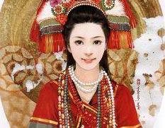 サリーナンディ-Putri Sarinande