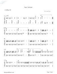 Luv Letter-Numbered-Musical-Notation-Preview-1