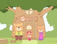Three Bears-Full House OST