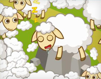 Click Go the Shears