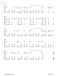 Csikos Post-Numbered-Musical-Notation-Preview-3