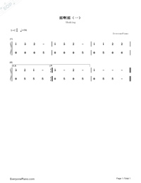 Shaking-Numbered-Musical-Notation-Preview-1