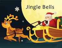 ジングルベル-Jingle Bells-EOP魔鬼訓練営練習曲