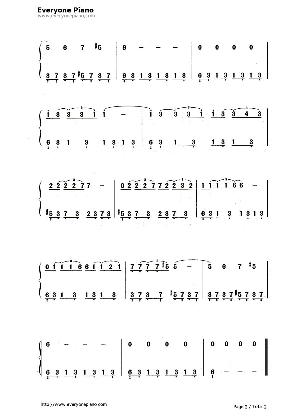 love story andy williams piano sheet music pdf