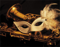 Minuet 1-Johann Sebastian Bach