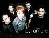 Fake Happy-Paramore