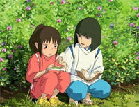 One Summer S Day Spirited Away Ost Free Piano Sheet Music Piano Chords