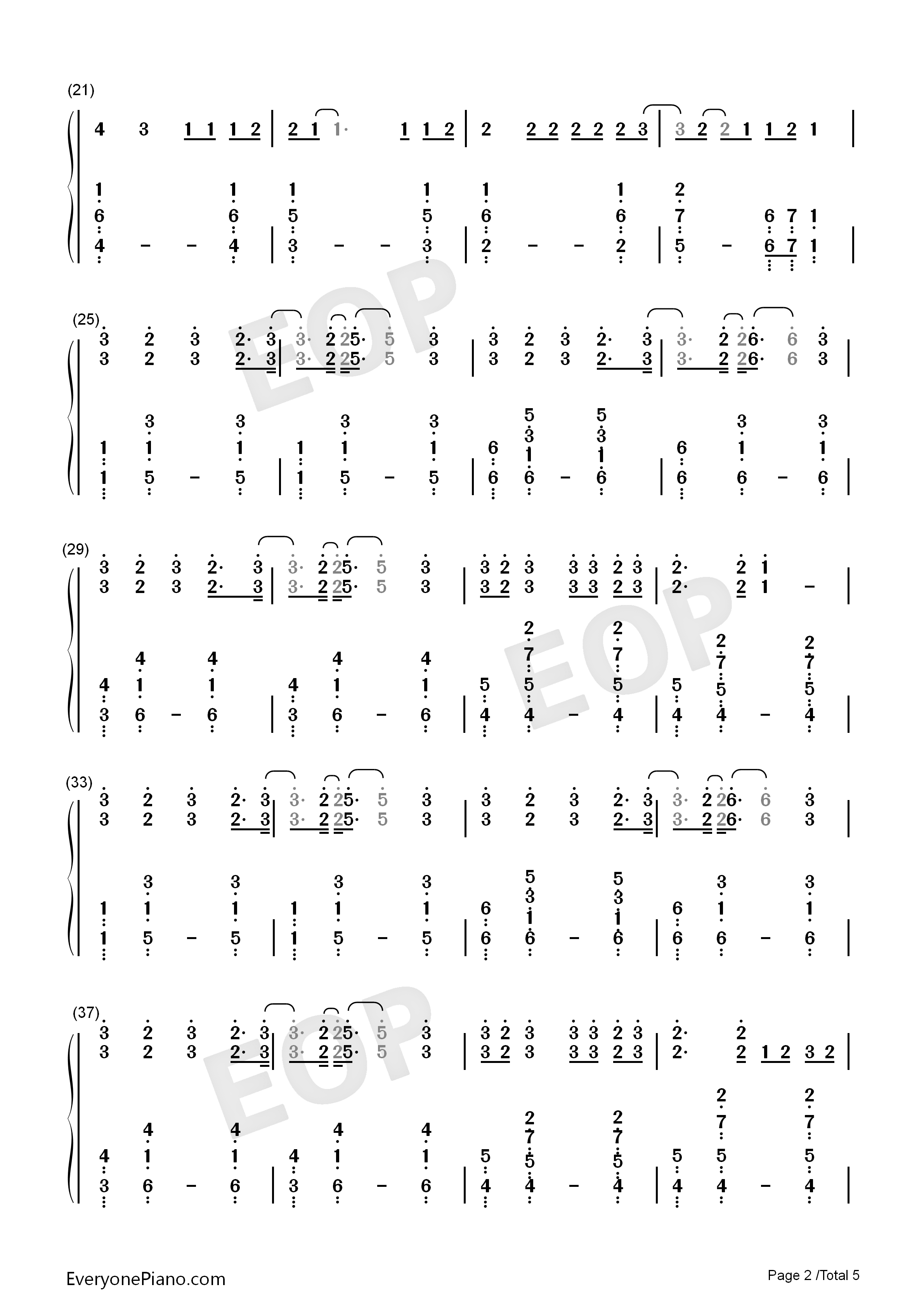 Baby Chords Images Piano Chord Chart With Finger Positions