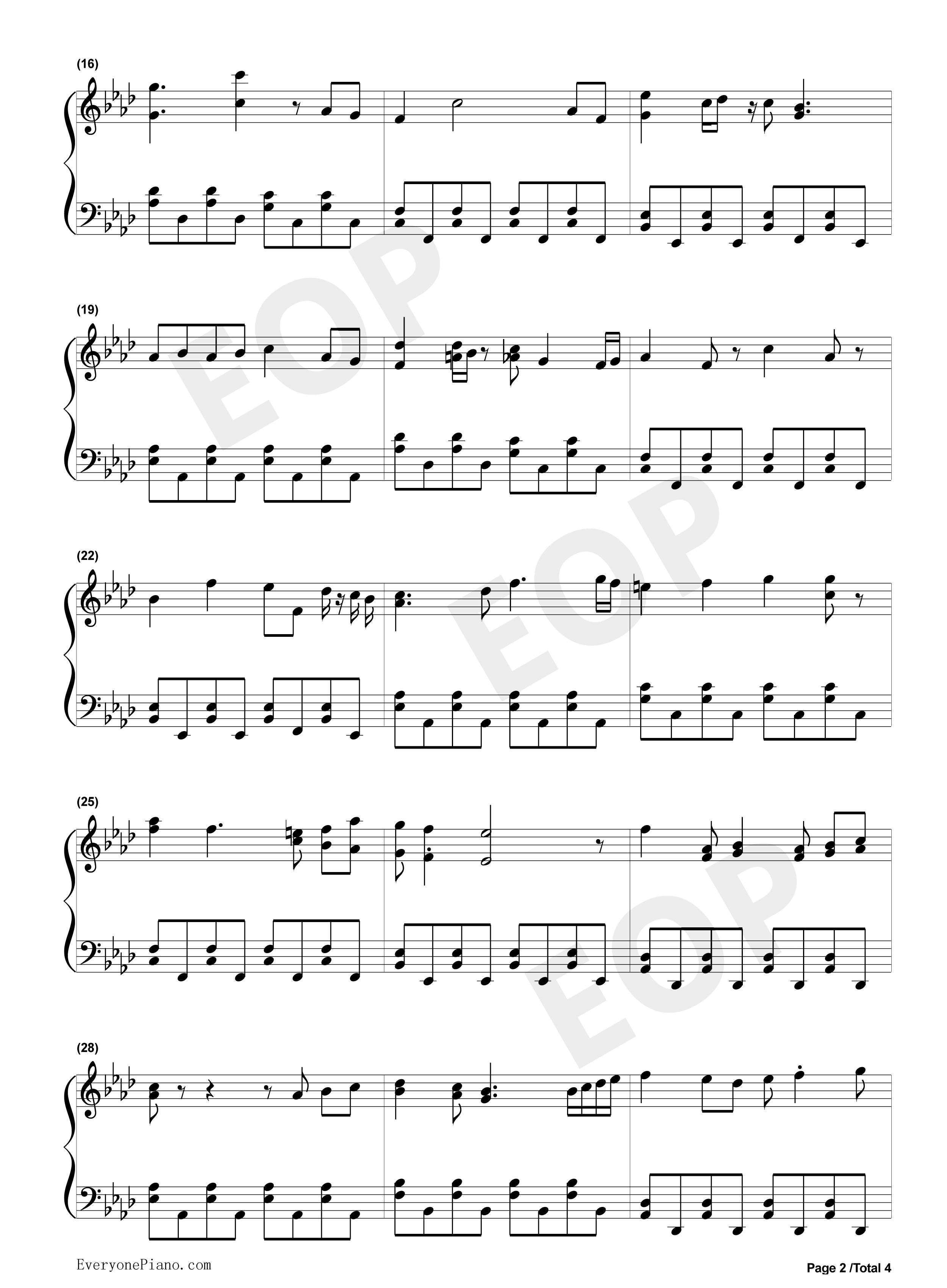 Sam stone lyrics chords