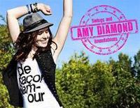 Heartbeats-Amy Diamond