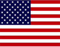 The Star-Spangled Banner-National Anthem of the U.S.A