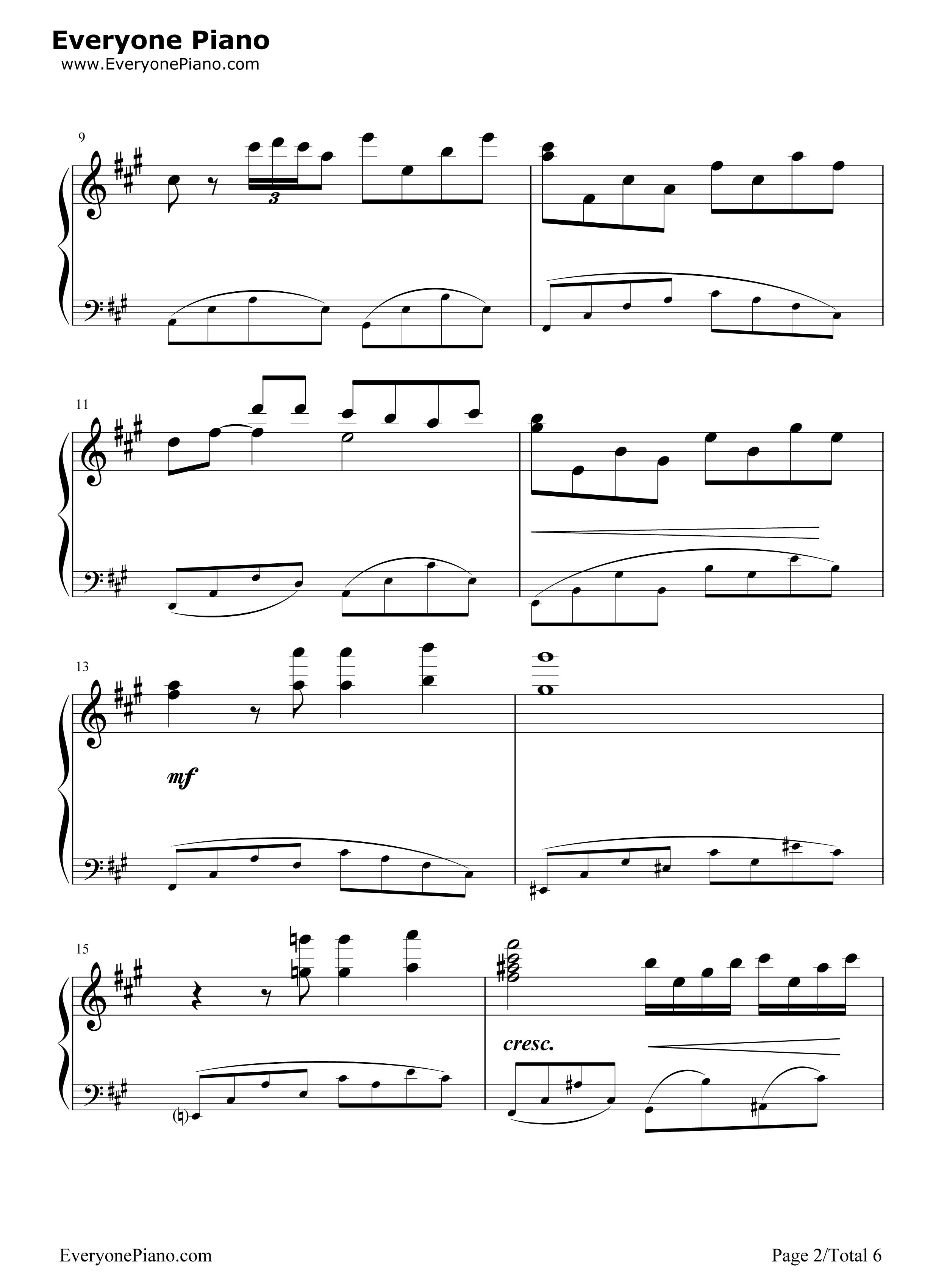 Tears in heaven piano tutorial easy.