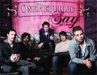 Apologize-OneRepublic
