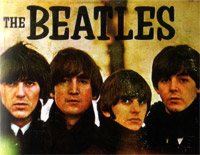 Yesterday The Beatles Free Piano Sheet Music Amp Piano Chords