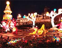 O Little Town of Bethlehem-Christmas Song