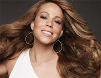 O Come! All Ye Faithful-Mariah Carey-Christmas Song