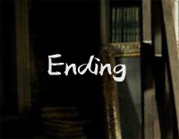Ending-The Episode of Screct