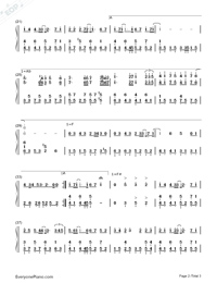 Stranded-Numbered-Musical-Notation-Preview-2