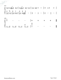 Stranded-Numbered-Musical-Notation-Preview-3