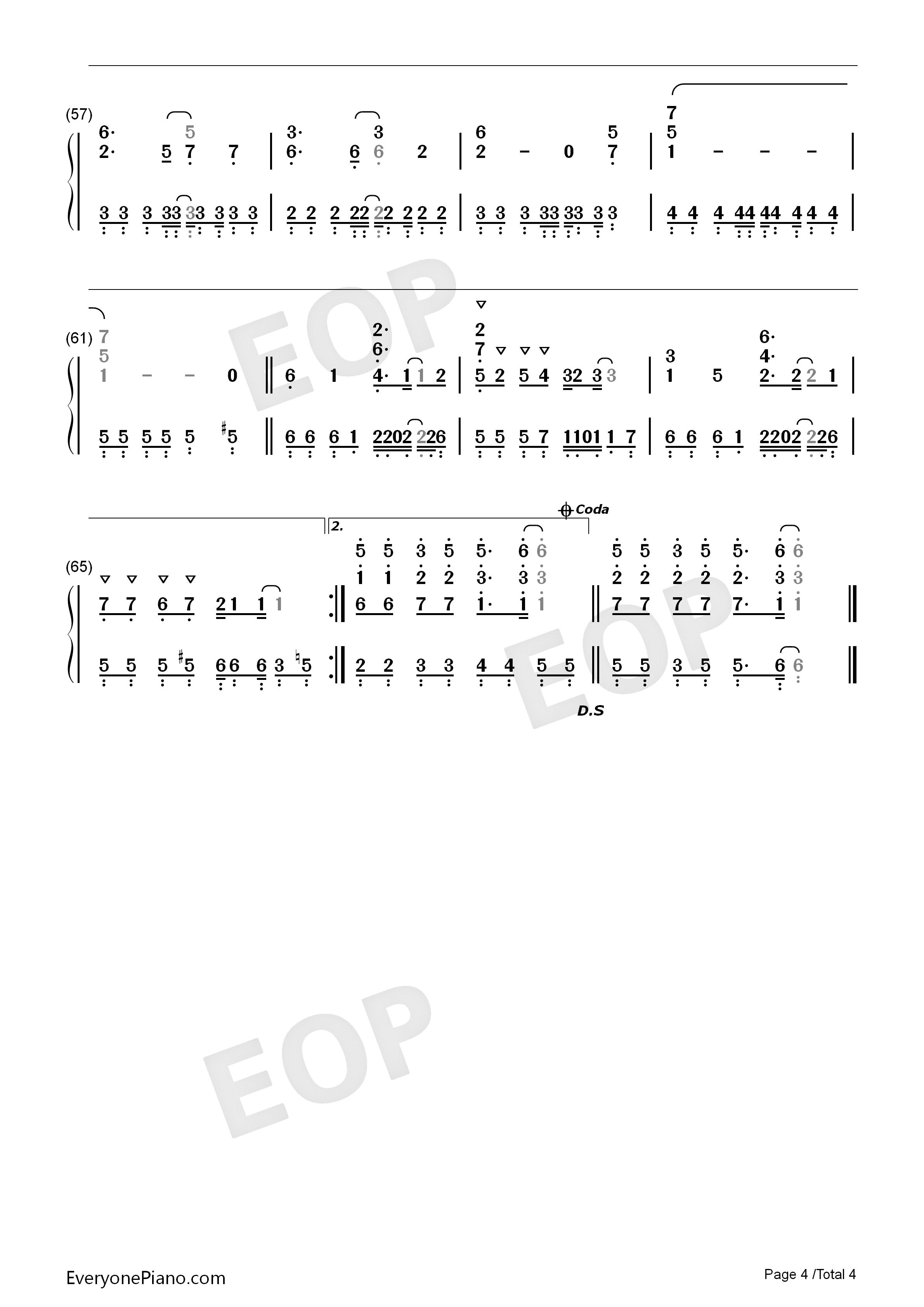 thesis of cruel angel tab Cruel angel's thesis ukulele tablature by neon genesis evangelion, free uke tab and chords.