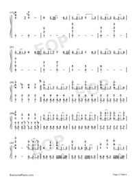 cruel angels thesis chords Guitar tabs for cruel angels thesis by evangelion find the best version for your choice chords and tablature aggregator - tabstabscom.