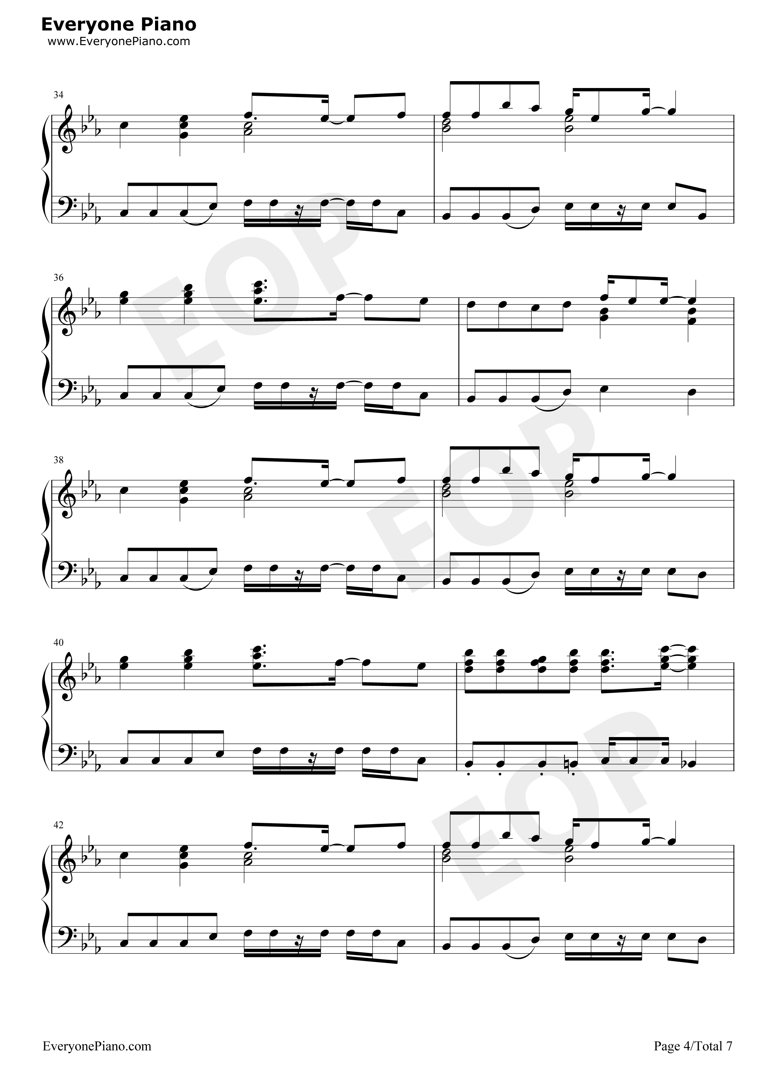 cruel angel thesis piano tabs I want to play cruel angel thesis from neon genesis evangelion on piano i can't read sheet music so ill just use tabs i just want to play the right hand notes.