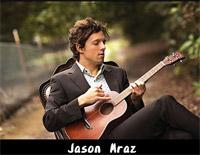 I'm Yours-Jason Mraz
