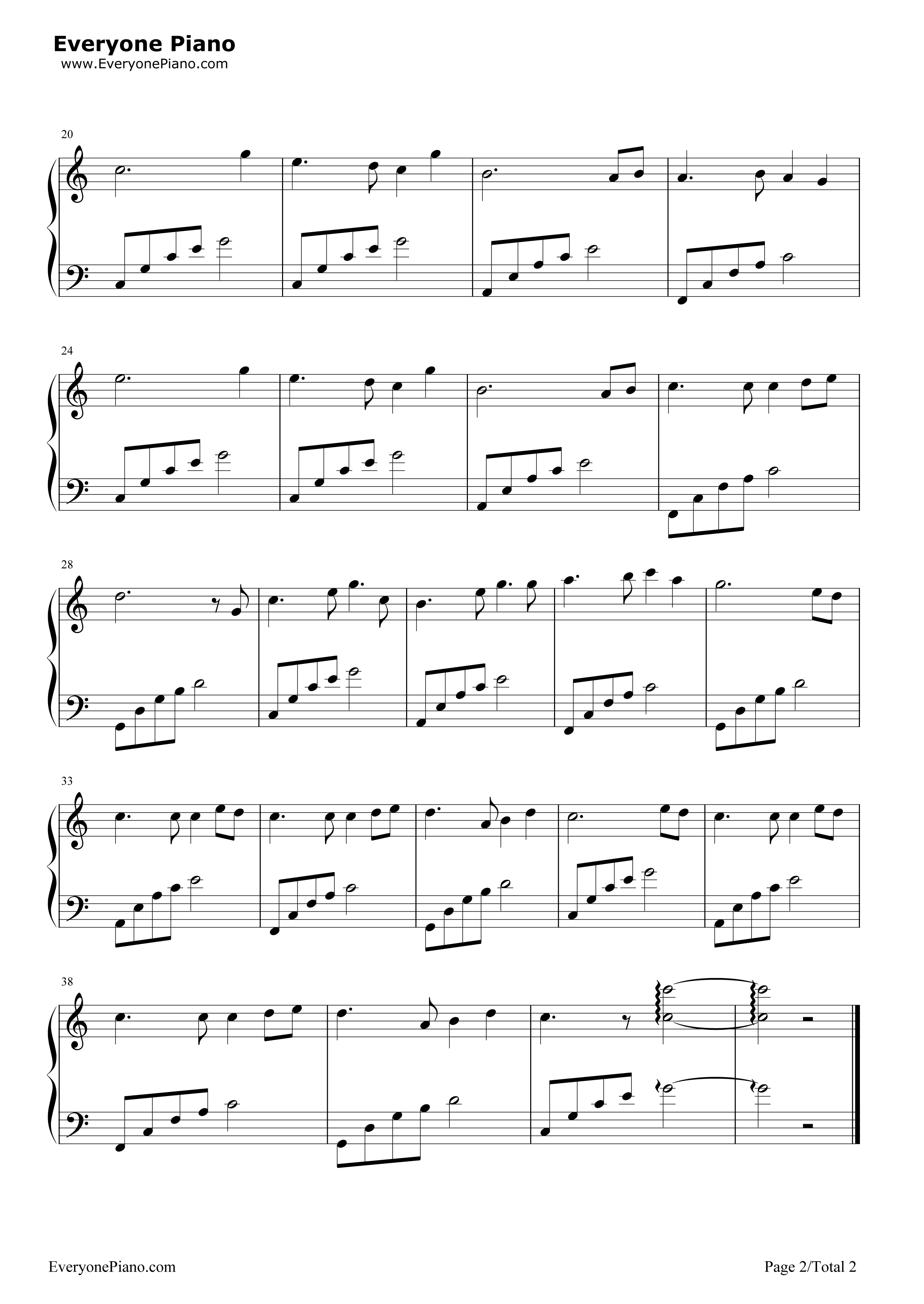 Lead sheets autumn leaves chord sheet middle eastern guitar chords