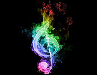 歓喜の歌-簡単版