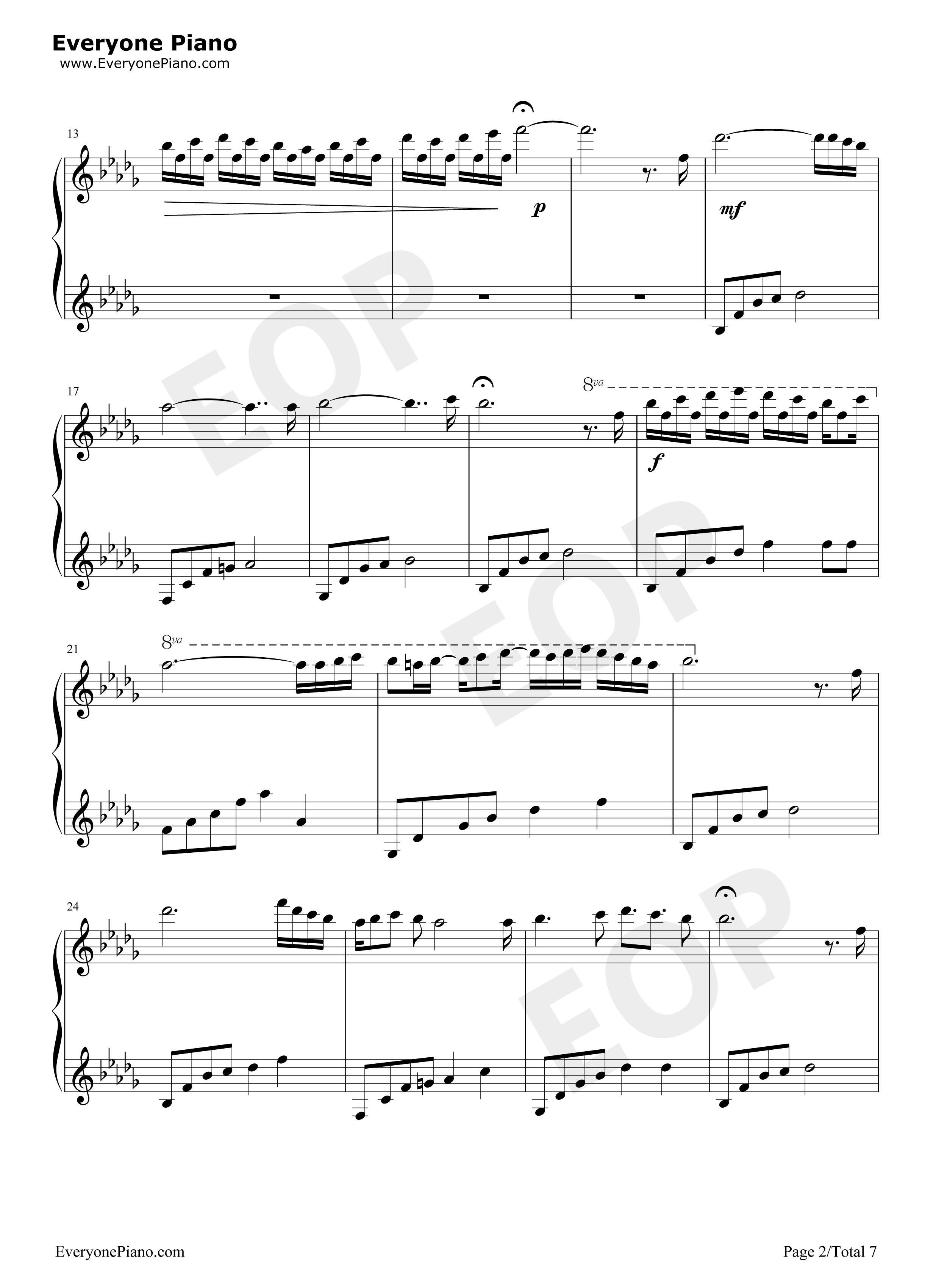 Бетховен мелодия слез скачать мп3