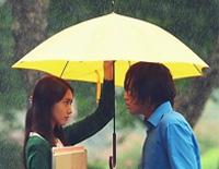 Love Rain
