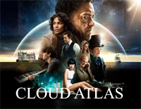 The Cloud Atlas Sextet for Orchestra-Cloud Atlas OST