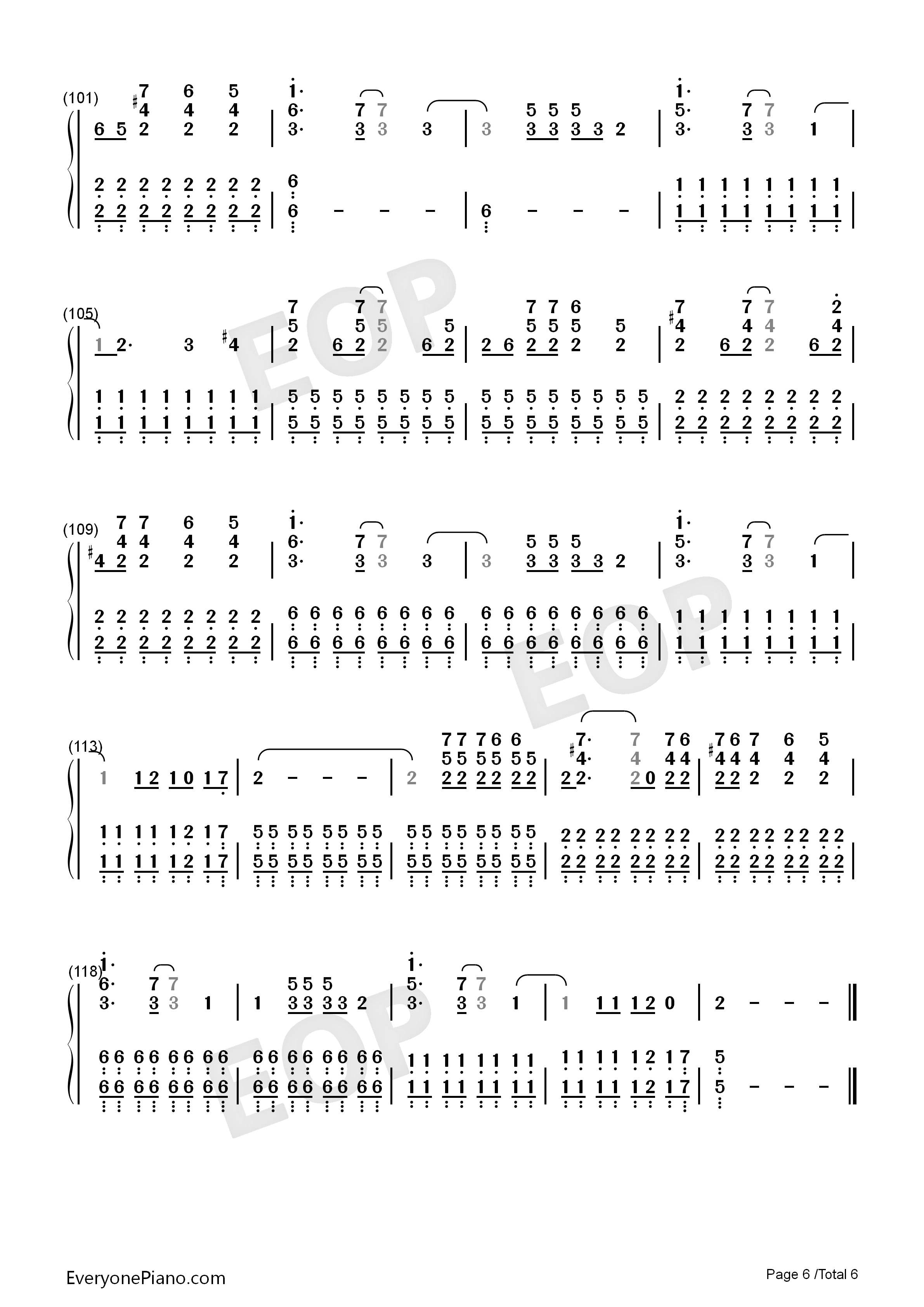 You belong with me taylor swift numbered musical notation preview listen now print sheet you belong with me taylor swift numbered musical notation preview 6 hexwebz Image collections