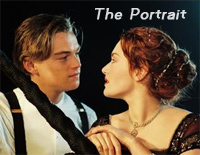 The Portrait-Titanic OST