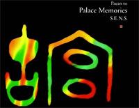 Palace Memories