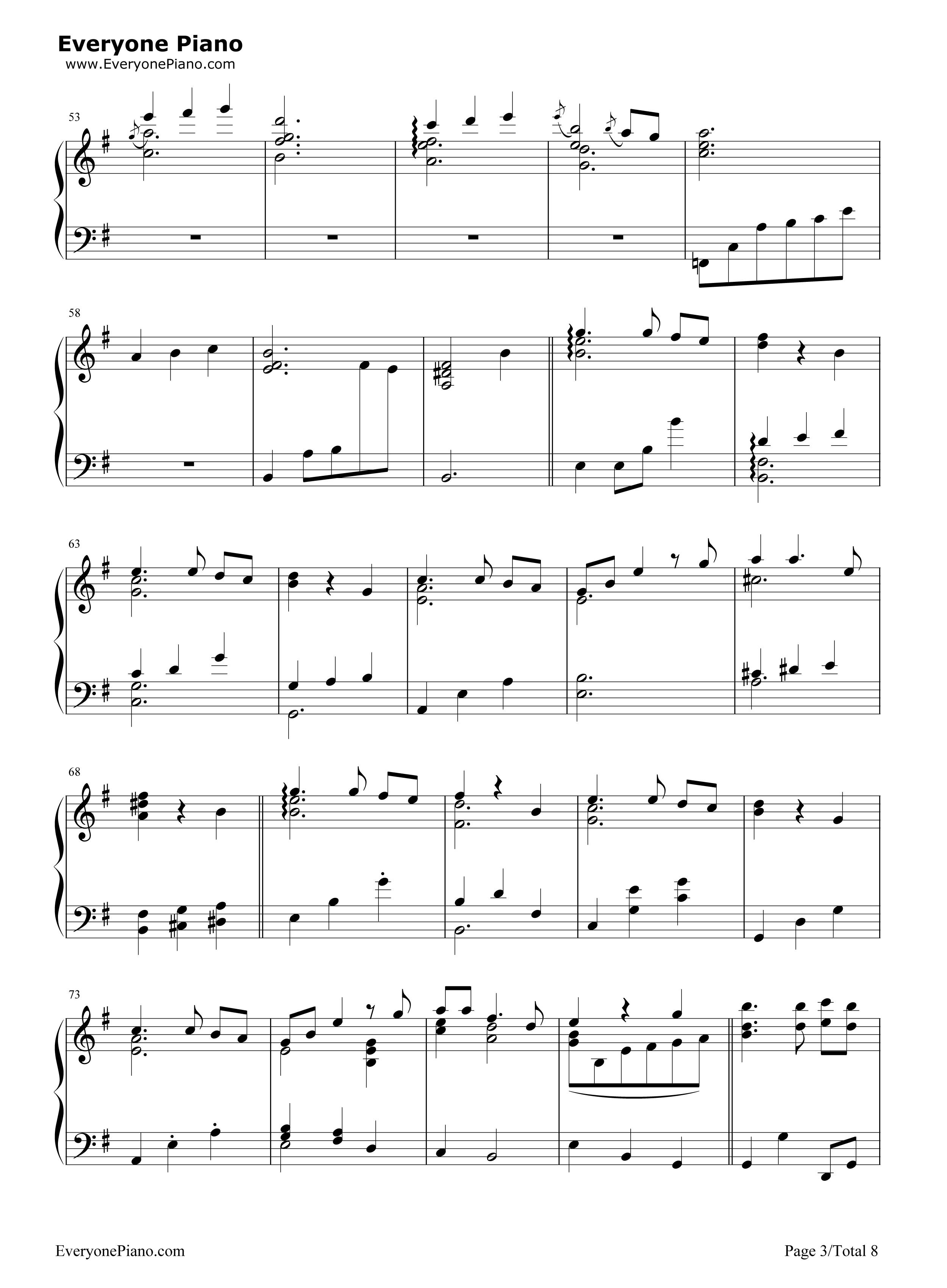 boys of summer chords pdf