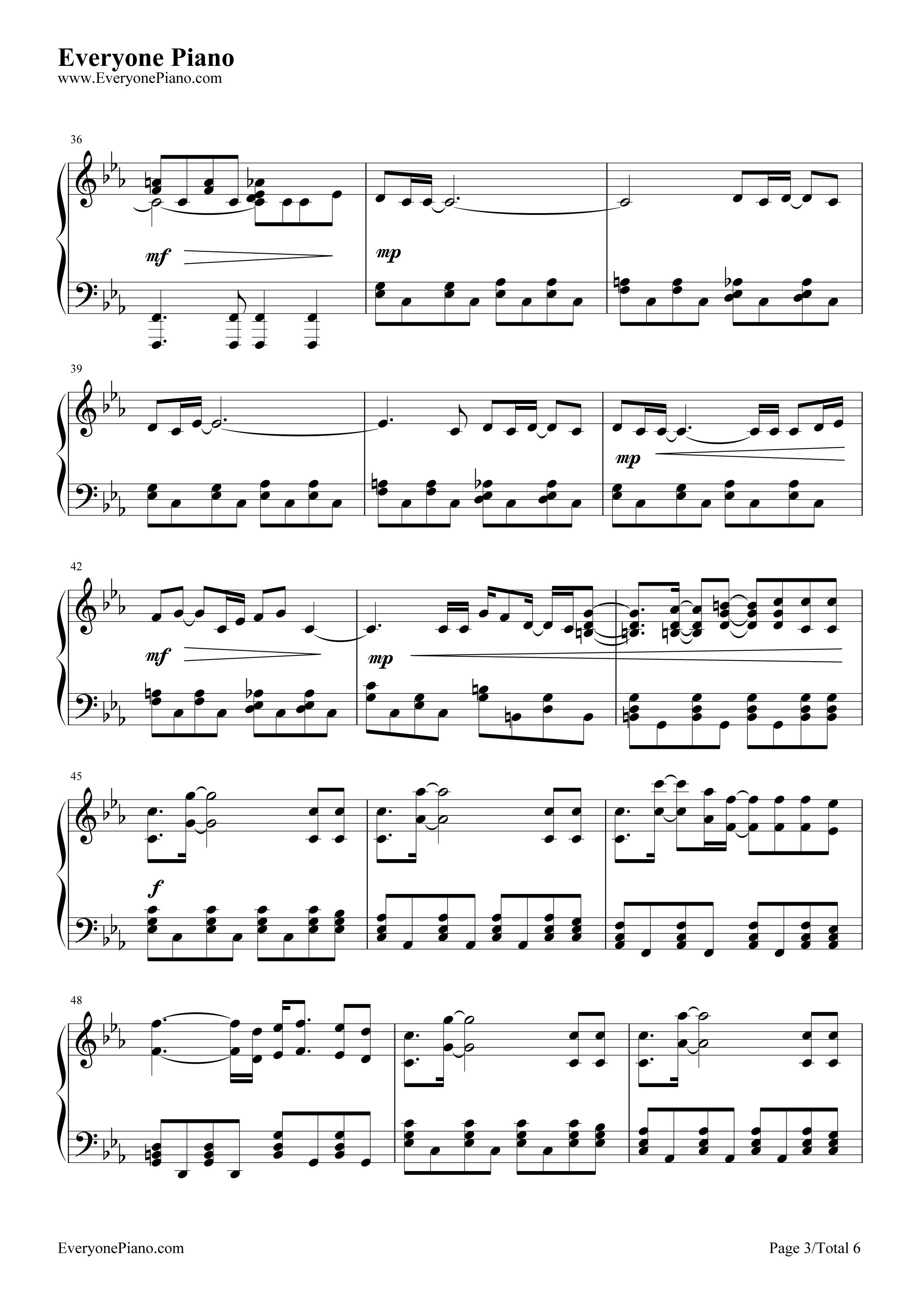 skyfall violin sheet music pdf
