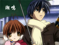The Episode of Clannad