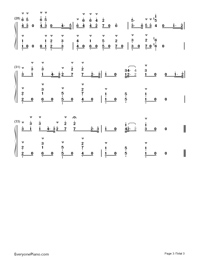 Gwiyomi Song-Numbered-Musical-Notation-Preview-3