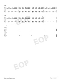 Tornado-Numbered-Musical-Notation-Preview-2