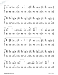 Retreat-Numbered-Musical-Notation-Preview-2