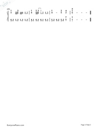 Retreat-Numbered-Musical-Notation-Preview-3