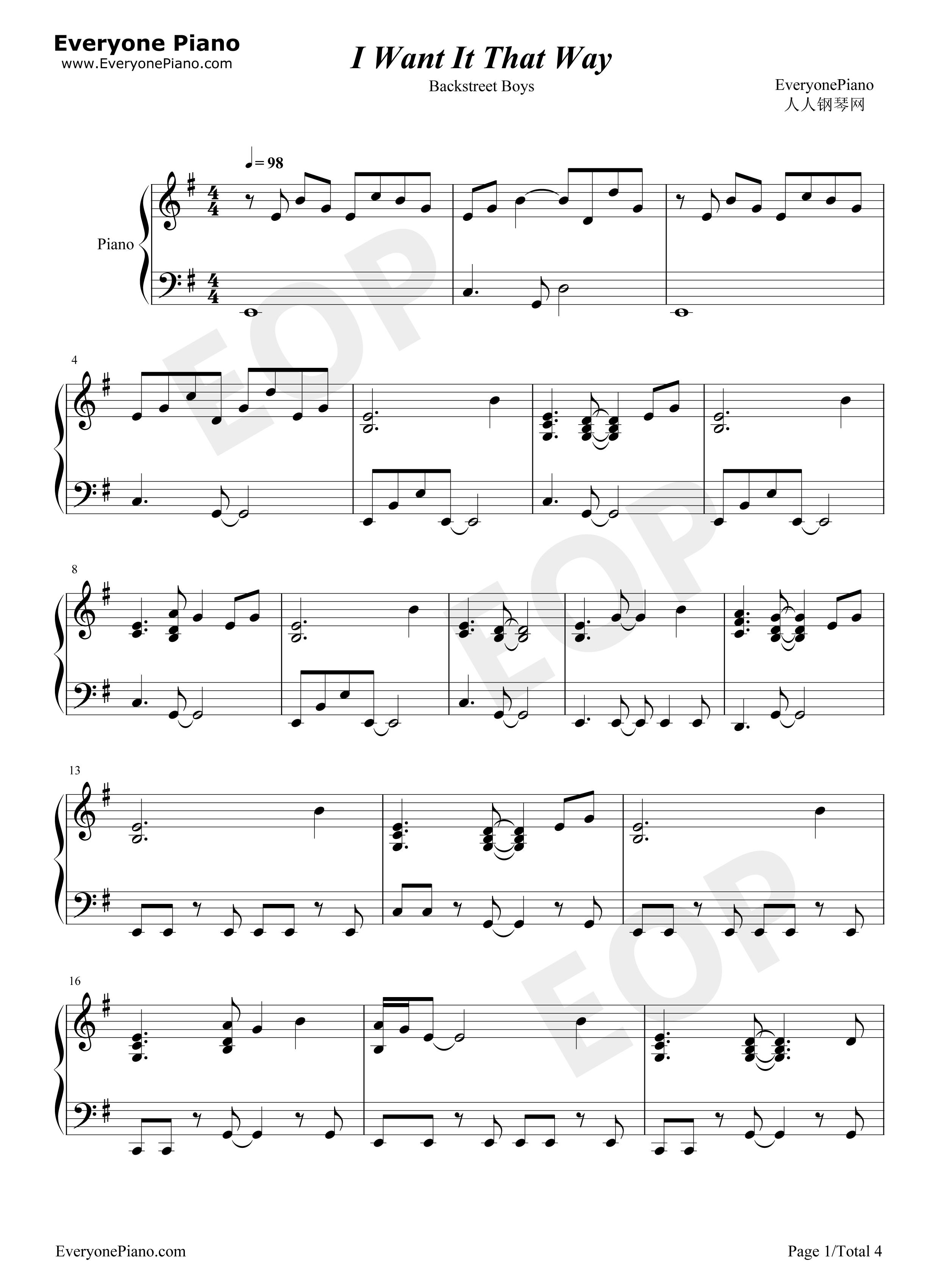 show me the way to go home sheet music pdf
