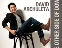 Crush-American Idol David Archuleta
